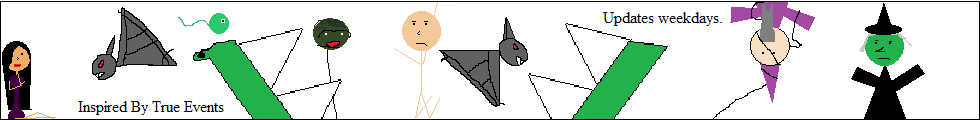Chaos-banner1.png
