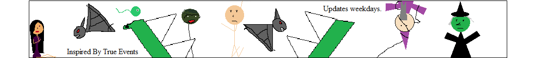 Chaos-banner-21.png